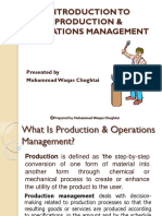 Production & Operations Management.pdf