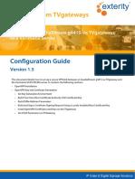 ConnectingToVerimatrixServerVPNV.pdf