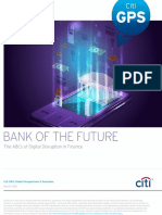 The Bank of the Future.pdf