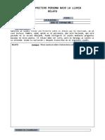 RELATO DEL TEST  PBLL.docx
