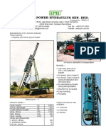 Pile hammer weight.pdf