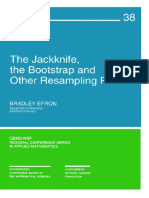 [Bradley_Efron]_The_Jackknife,_the_Bootstrap,_.pdf