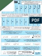 0103rhythmnotation.pdf