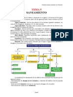 COLISPRE 5.doc
