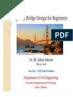 Bridge Design for Beginners.pdf