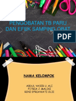 PPT KELOMPOK 2