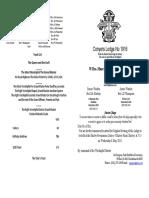 May2019Summons_1.pdf