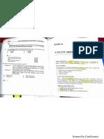 VAT Ampongan.pdf
