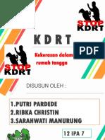 K D R T.pptx
