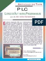 SE167 Lección 01 Autómatas y Automatismos.pdf