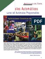 SE204 Lección 01 Controles automáticos  (Art Tapa).pdf