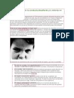 Cómo actuar ante la conducta desafiante y.docx