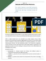 MC_Unit_4 - Copy.pdf