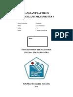 laporan bengkel renaldo.pdf