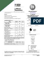 2N6487-D.PDF