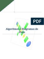 Algotitmos y Diagramas de Flujo