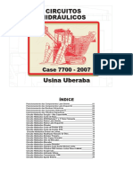 MANGUEIRAS CASE.pdf
