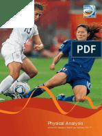 fifa-soccer.pdf
