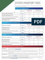 Passport Fees Chart_TSG_FEB 2018.pdf