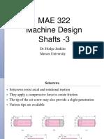 MAE322Shafts3.pdf