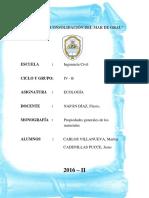 Monografia-de-Las-Areas-Naturales-Protegidas-Del-Peru.docx