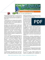 SI NOS PERDEMOS.pdf
