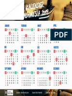 [versi 2] kalender indonesia 2019 vector.pdf