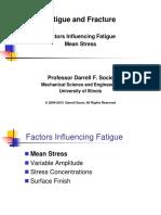 FatigueFactors.pdf