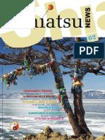 Shiatsu News 60 giugno 2018.pdf