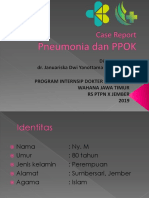Case Pneumonia PPOK Riska.pptx