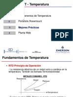Medicion de Tempe_Conceptos_SENA.ppt