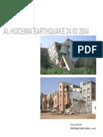 Al-Hoceima Earthquake.pdf