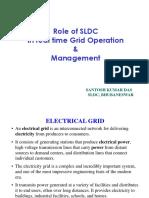 Grid Management 060618