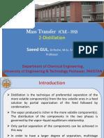 2-Distillation - Copy.pdf