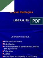 liberalism-121018083943-phpapp01