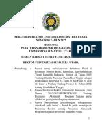 Peraturan_Akademik_S1