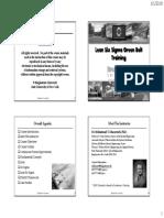 LSSGB_SVES_January_2018_Final.pdf