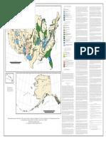 Map of sinkholes in USA.pdf