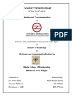 DMRC summer training report.pdf