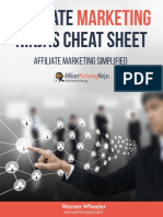 Affiliate_Marketing_Cheat_Sheet_free.pdf