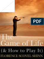 (Dover Empower Your Life Series) Florence Scovel Shinn - The Game of Life and How to Play It-Dover Publications (2008).pdf