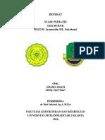 322302440-Referat-Gizi-Buruk.pdf