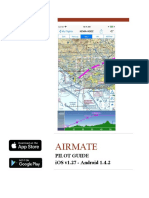 Airmate - User Guide - V1.27