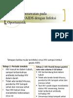 Asuhan Keperawatan pada pasien HIV- IO OK.pptx