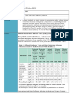DENR CLASS C STANDARD.pdf