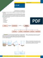 1_separazione_miscugli.pdf