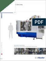 Factsheet Faessler HMX 400 V01 En