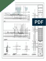 research.pdf