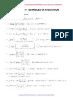 calcu ch 7.pdf