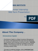 Navdeep Dua-Omniscience Capital